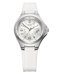 Swiss Army Base Camp Ladies Watch Model 241487