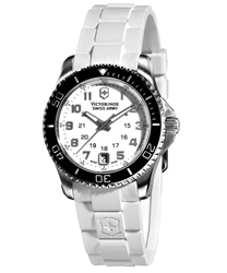 Swiss Army Maverick Ladies Watch Model 241491