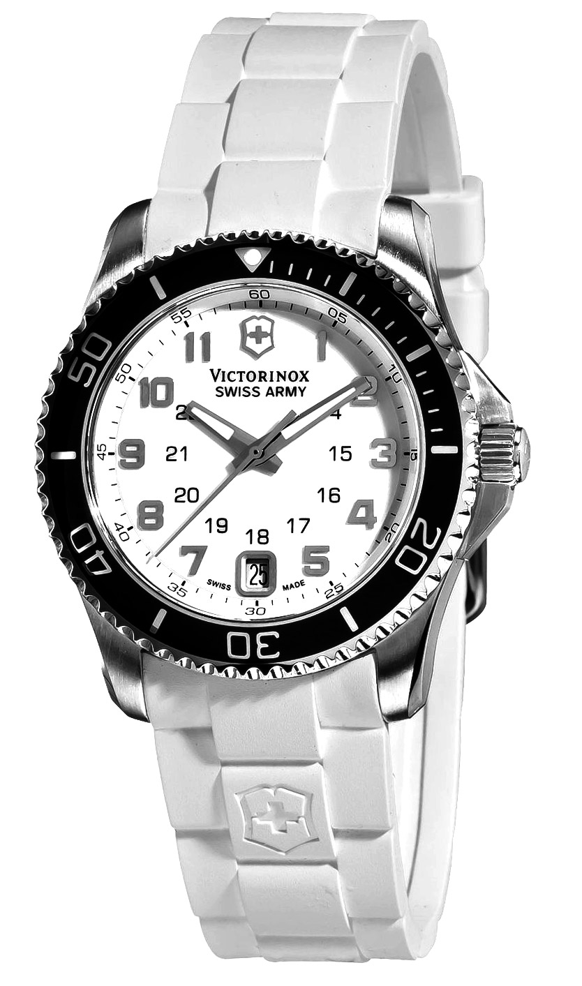 swiss army maverick gs model 241491