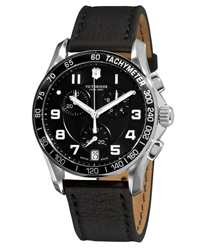 Swiss Army Alliance Men's Watch Model 241493