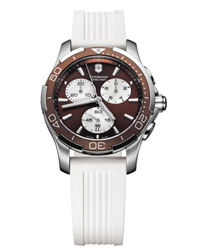 Swiss Army Alliance Sport Ladies Watch Model: 241503