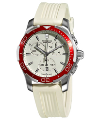 Swiss Army Alliance Sport Ladies Watch Model 241504