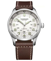 Swiss Army AirBoss   Model: 241505