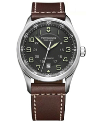 Swiss Army AirBoss Men's Watch Model 241507