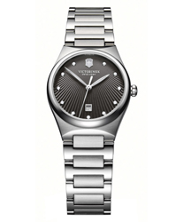 Swiss Army Victoria Ladies Watch Model 241512