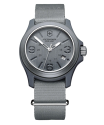 Swiss Army Original Men's Watch Model: 241515