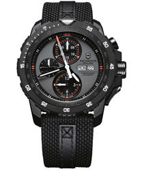 Swiss Army Alpnach   Model: 241528