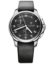 Swiss Army Officers   Model: 241552