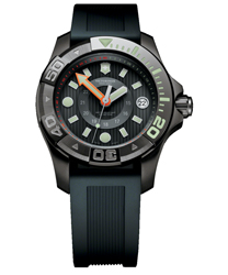 Swiss Army Dive Master 500 Men's Watch Model: 241555