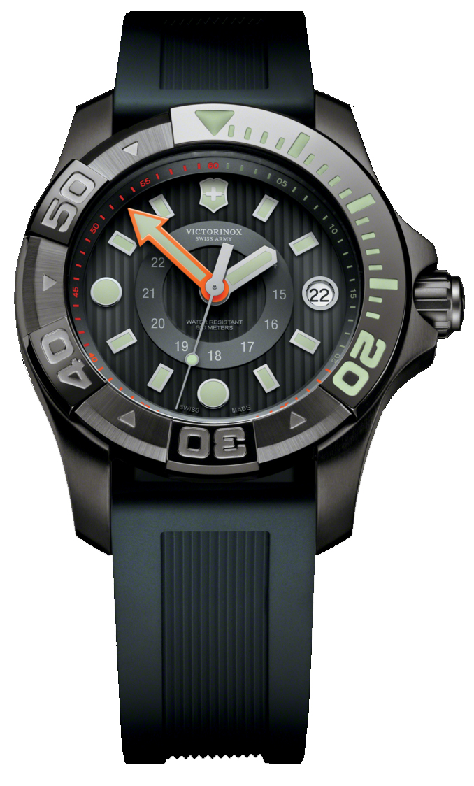 victorinox divemaster wn master dive watches swiss army