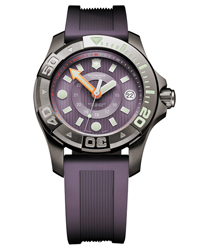 Swiss Army Dive Master 500 Men's Watch Model 241558