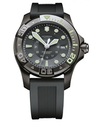 Swiss Army Dive Master 500 Men's Watch Model: 241561
