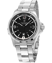 Swiss Army Night Vision Men's Watch Model 241569
