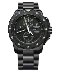 Swiss Army Alpnach Men's Watch Model: 241572