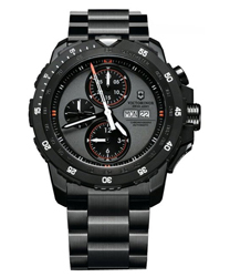 Swiss Army Alpnach   Model: 241573