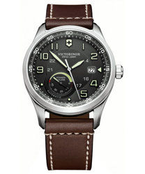 Swiss Army AirBoss Men's Watch Model: 241575