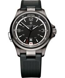 Swiss Army Night Vision Men's Watch Model 241596