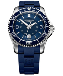 Swiss Army Maverick Men's Watch Model: 241603
