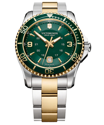 Swiss Army Maverick Men's Watch Model: 241605