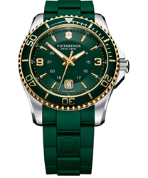 Swiss Army Maverick Men's Watch Model 241606