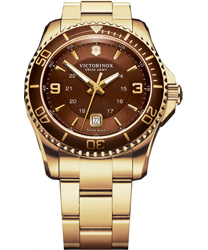 Swiss Army Maverick   Model: 241607