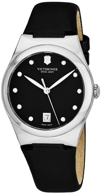 Swiss Army Victoria Ladies Watch Model 241632