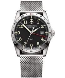 Swiss Army Infantry Men's Watch Model 241649