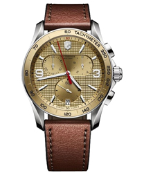 Swiss Army Chrono Classic Men's Watch Model 241659