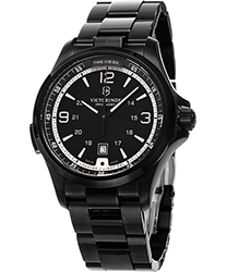 Swiss Army Night Vision Men's Watch Model: 241665