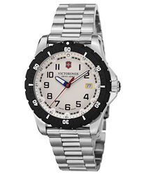 Swiss Army Maverick Men's Watch Model 241677