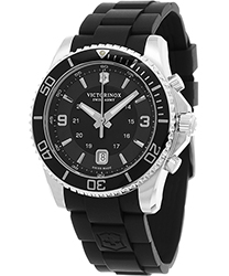 Swiss Army Maverick Men's Watch Model 241698