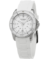 Swiss Army Maverick Ladies Watch Model 241700