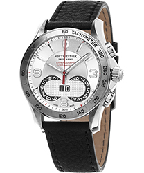 Swiss Army Chrono Classic Men's Watch Model 241703
