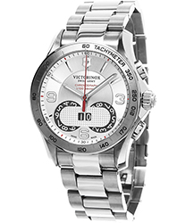 Swiss Army Chrono Classic Men's Watch Model 241704