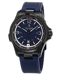 Swiss Army Night Vision Men's Watch Model 241707