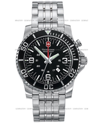 Swiss Army Maverick Men's Watch Model 24314