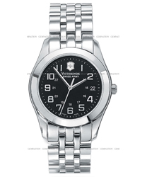 Swiss Army Alliance Men's Watch Model 24657