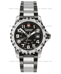 Swiss Army Alpnach   Model: 251197