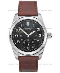 Swiss Army Ambassador Men's Watch Model 25151