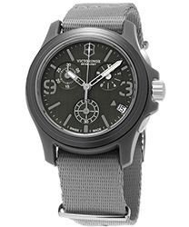 Swiss Army Original Men's Watch Model V241532