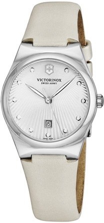 Swiss Army Victoria Ladies Watch Model: 241634