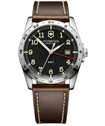 Swiss Army Infantry Men's Watch Model V241648