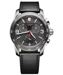 Swiss Army Chrono Classic Men's Watch Model: V241657