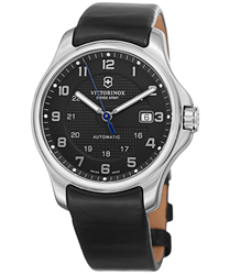 Swiss Army Officers   Model: V241670