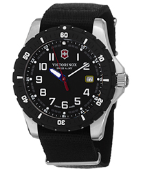 Swiss Army Maverick Men's Watch Model V241674.1