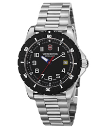 Swiss Army Maverick Men's Watch Model: V241675