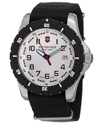 Swiss Army Maverick Men's Watch Model V241676.1