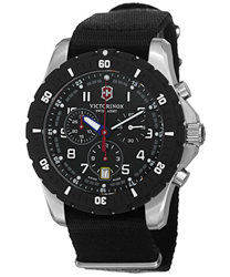 Swiss Army Maverick Men's Watch Model V241678.1