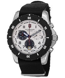 Swiss Army Maverick Men's Watch Model V241680.1