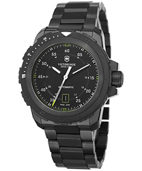 Swiss Army Alpnach Men's Watch Model: V241684